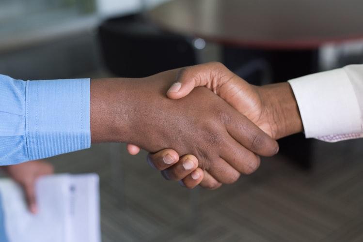 uma empresa com uma característica costumer centric atrai mais clientes